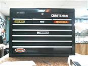 CRAFTSMAN Tool Box 8 DRAWER TOOL BOX